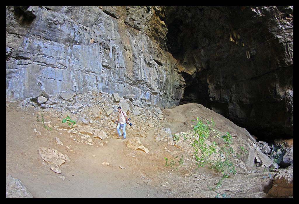 Ankarana Reserve